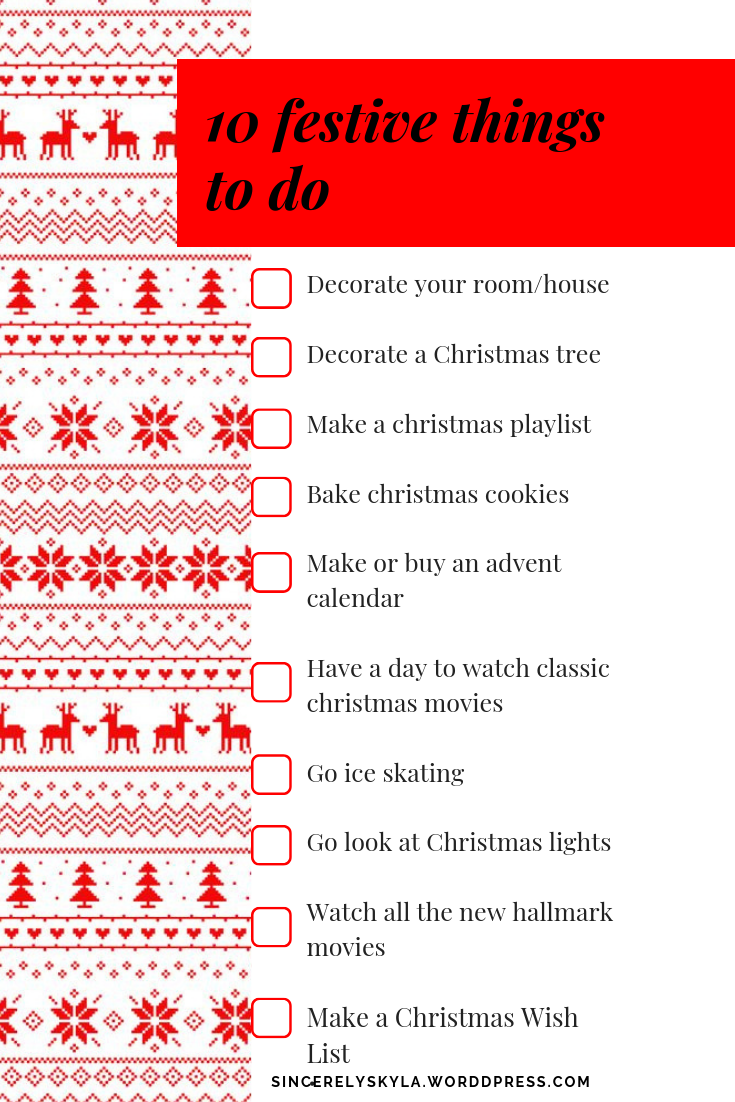 10 festive things to do (1).png